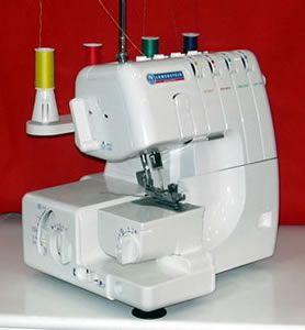 lockmachine-lewenstein-700de-b
