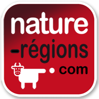 nature-rouge200
