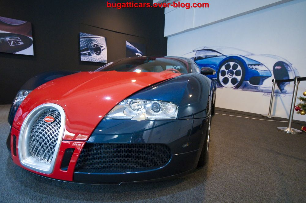 bugatti veyron fbg par herm s singapour bugatticars. Black Bedroom Furniture Sets. Home Design Ideas
