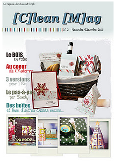 COUVERTURE N°2