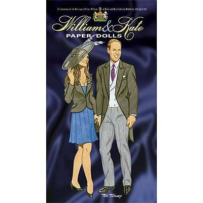 book-william-and-kate-paper-dolls-3000154-0-1301225978000.jpg