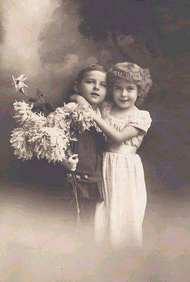 1910hugboy