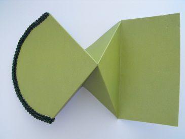 tutocarte01-05