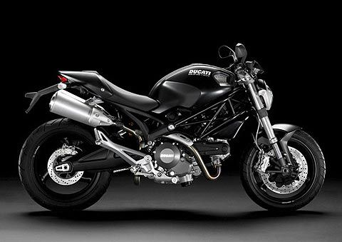 ducati-monster-696-black.jpg
