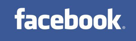 facebookpicturelogo-copie-1