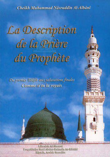 Description-Priere-Prophete.jpg