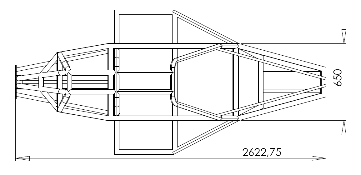 1975 Honda Cb400f Wiring Diagram additionally Wiring Schematics And Diagrams Triumph besides Cb 750 Wiring Diagram together with Suzuki Tail Light as well Harley Sidecar Parts Diagram. on 1976 honda 750 super sport wiring