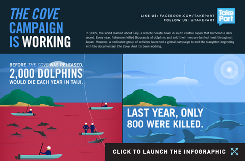 cove_infographic_thumb_480x315.png