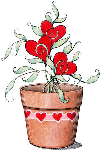 Potted-20Hearts.jpg