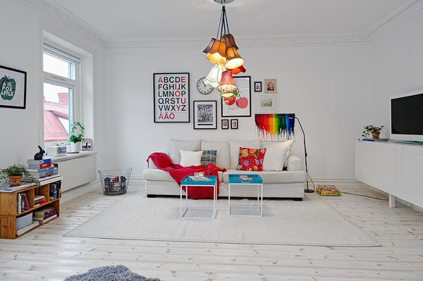 Vasastaden-Flat-02-1-Kind-Design.jpg