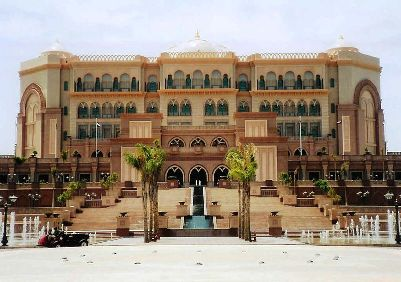 Emirates-Palace-Hotel-Money-Talks-Travel-Guide1.jpg