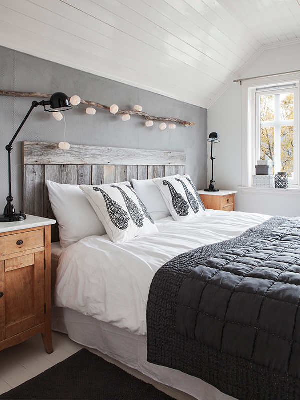 79ideas-bedroom-in-grey-and-white.png