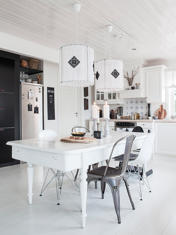 79ideas-gorgeous-white-kitchen.png