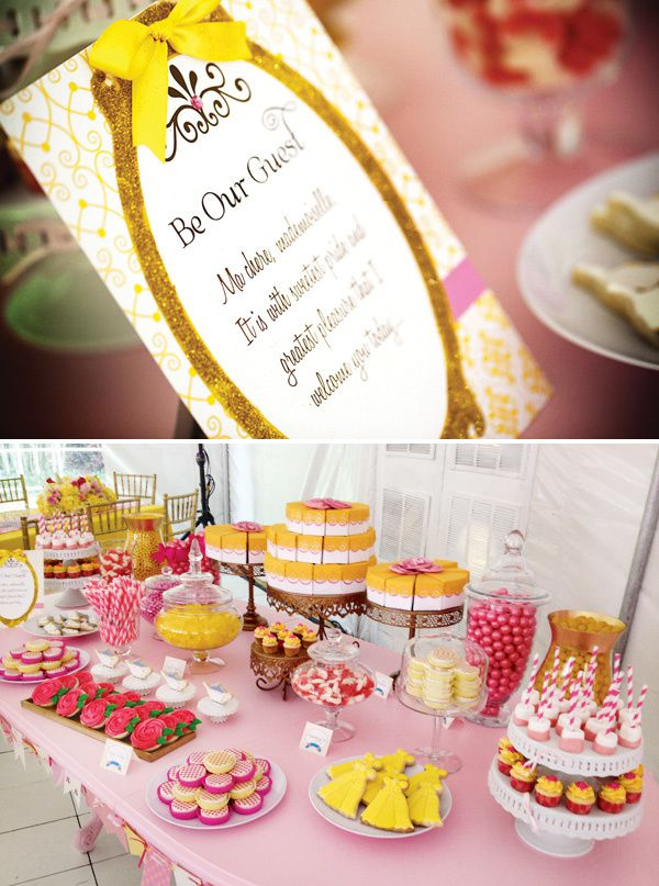 be-our-guest-belle-dessert-table.jpg