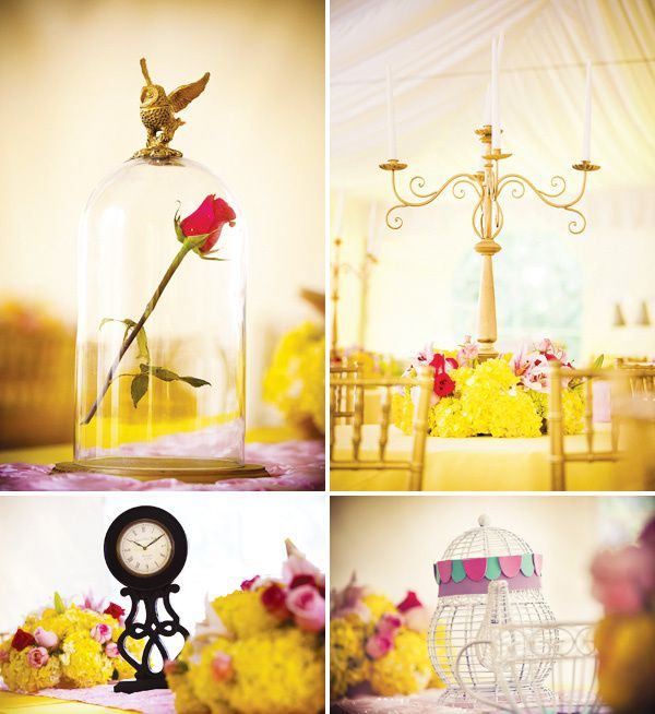 beauty-and-the-beast-centerpieces.jpg