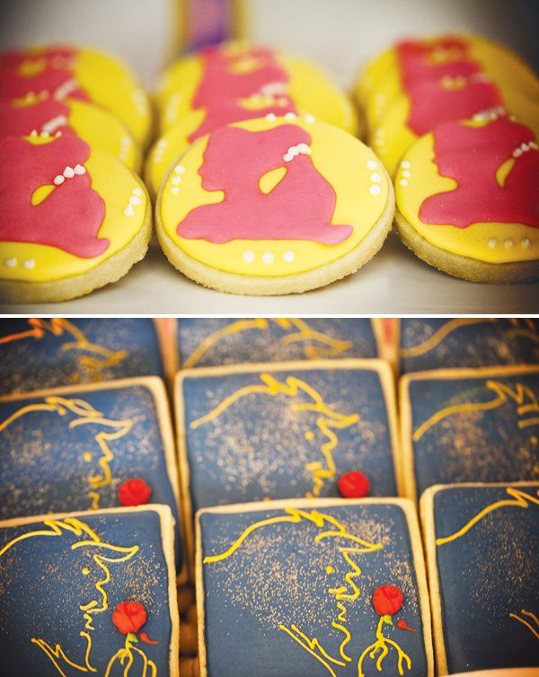 beauty-and-the-beast-cookies.jpg