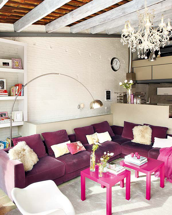 Barcelona-Loft-03-1-Kind-Design