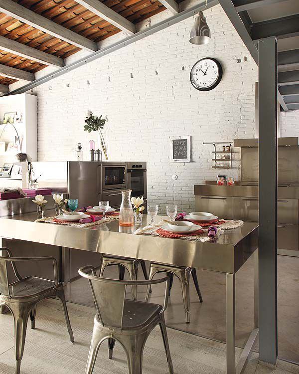 Barcelona-Loft-06-1-Kind-Design