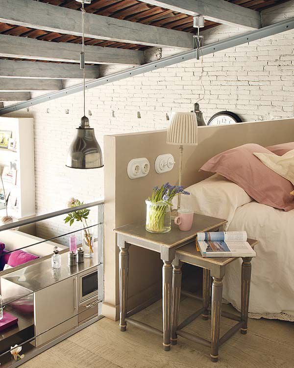Barcelona-Loft-09-1-Kind-Design