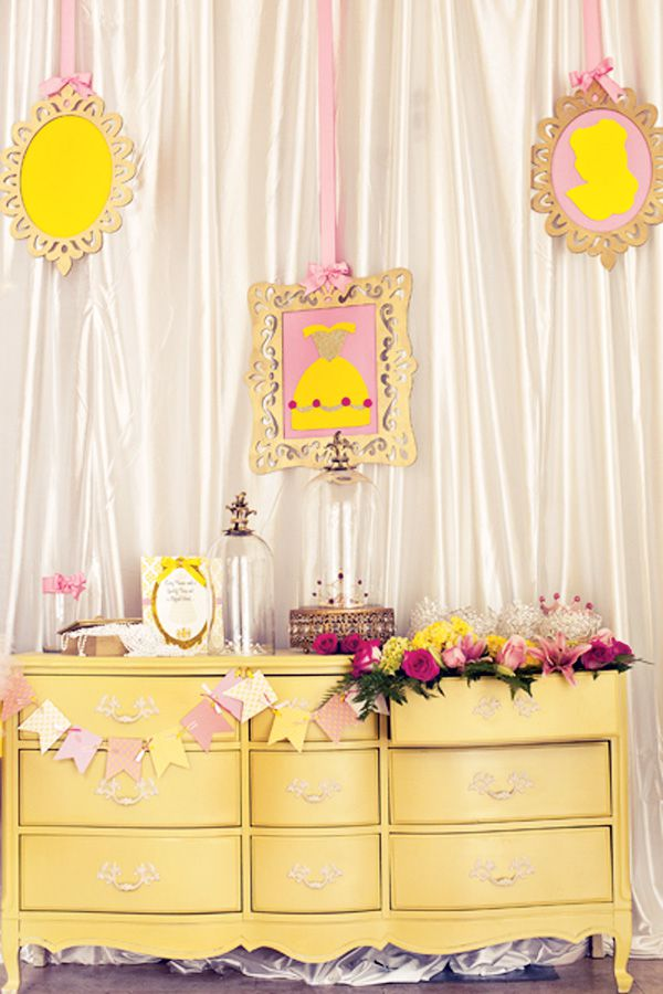 princess-belle-dresser.jpg