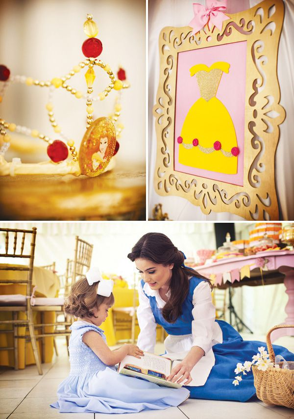 princess-belle-make-up-crown.jpg