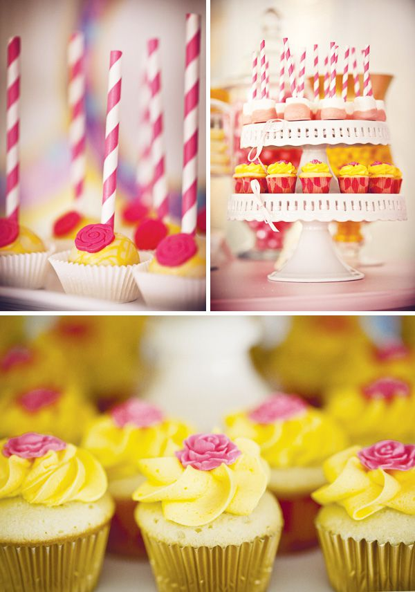 princess-belle-yellow-pink-sweets.jpg