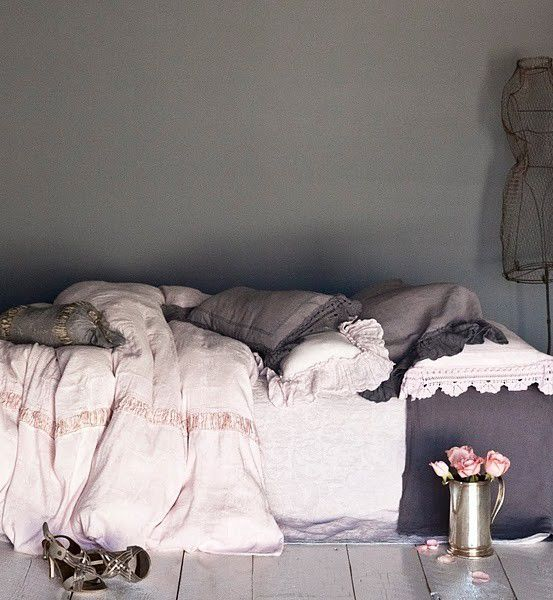 grey-bed-via-bodie-and-fou.jpg