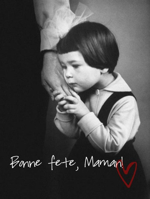 french-mothers-day-frenchbydesign-2012.jpg