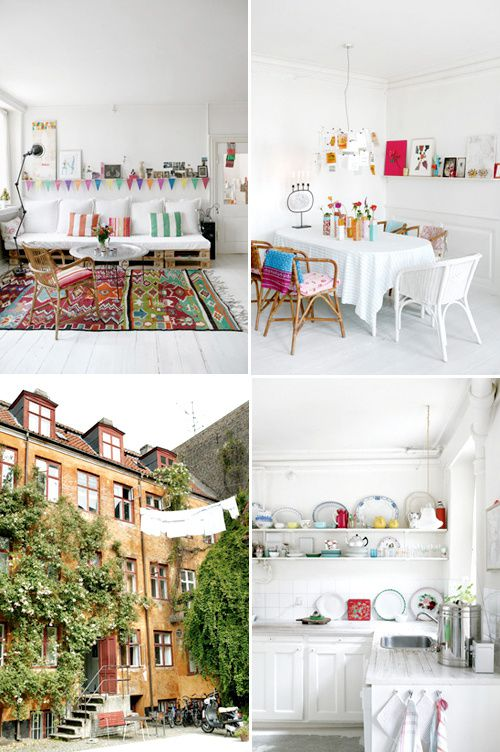 Live_here_eat_that_scandinavian_white_colors_home_1.jpg