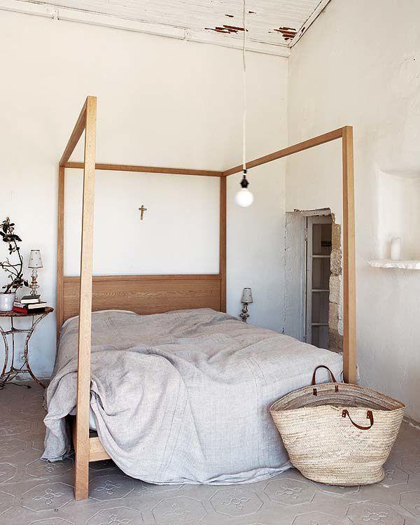 Josephine-Ryan-House-15-1-Kind-Design