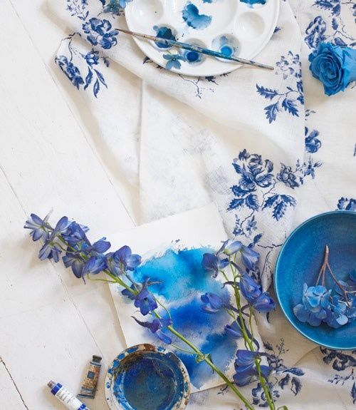 blue-white-linen-scarf-paint-blue-botanicals-0412_133235806.jpg