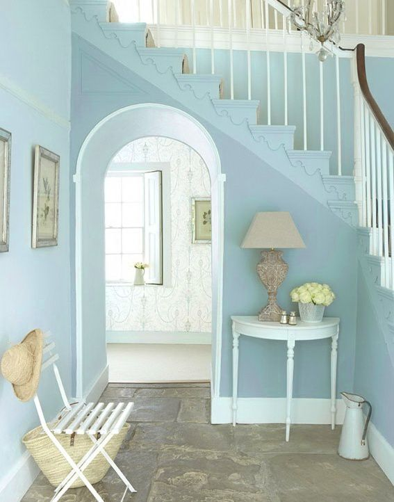 orig_Little_Greene_Hallway_Bone_China_Blue_1332221547.jpg