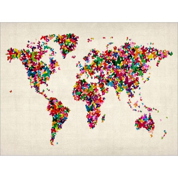 butterflies-world-map_1333395157.jpg