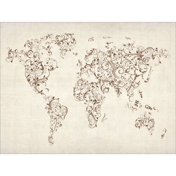 floral-swirls-world-map_1333395161.jpg