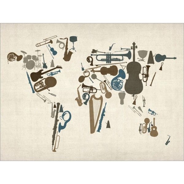 musical-instruments-world-map_1333395160.jpg