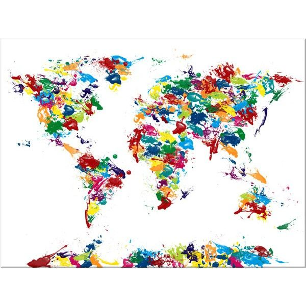 world-map-paint-drops_1333395162.jpg