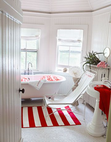bathroom-hamptons-striped-rug-0311-oneill18-de.jpg