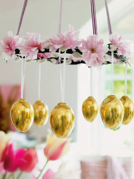 easter-decor-ideas-6_1303286245.jpg