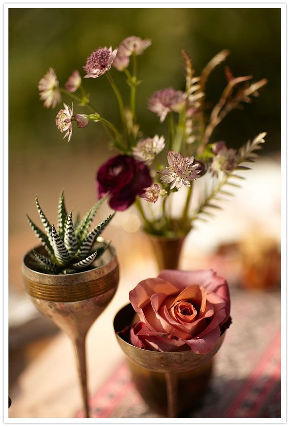 bohemian-flower-ideas.jpg