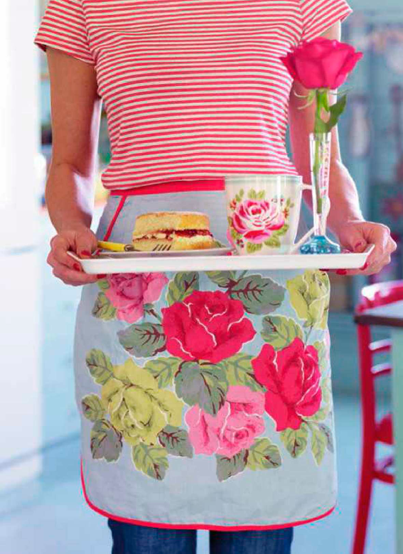 cathkidston_04.png