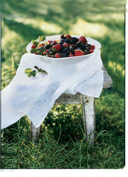 inseason-berries_36_02-_h580.jpg