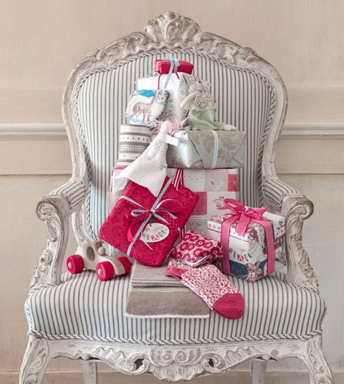 country-living-magazine-xmas-2011-gift-on-chair-ma_13242874.jpg