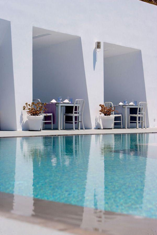 9-Grace-Santorini-Hotel.jpg