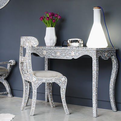 Grey-and-Mother-of-Pearl-Inlay-console-table-via-Graham-and.jpg