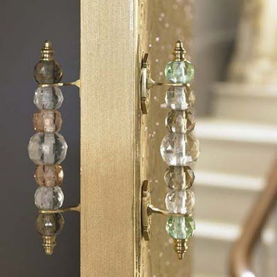 cut-glass-door-and-cupboard-handles-via-Graham-and-Green.jpg