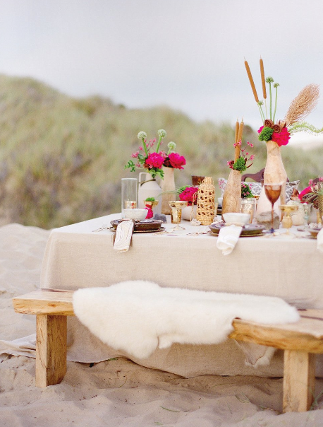 Mesa-arena-playa-desierto-table-sand-beach-desert-Rue-ChicD.png
