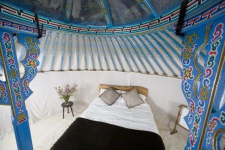 shoot_locations_yurts-03.jpg
