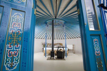 shoot_locations_yurts-04.jpg