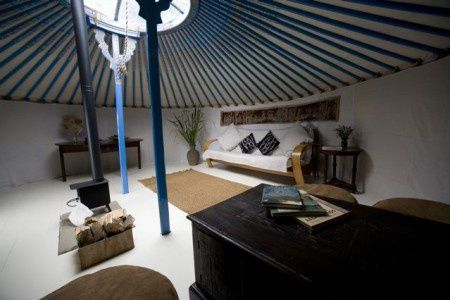 shoot_locations_yurts-06.jpg