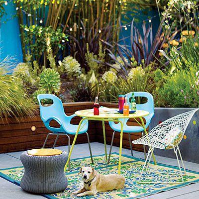 backyard-quiz-l via Sunset